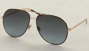 Okulary przeciwsłoneczne Christian Dior DIORASTRAL_5914_6K3I7