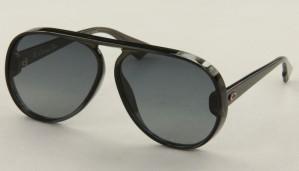 Okulary przeciwsłoneczne Christian Dior DIORLIA_6212_KB71I