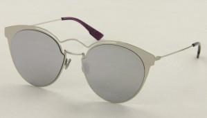 Okulary przeciwsłoneczne Christian Dior DIORNEBULA_5416_0100T