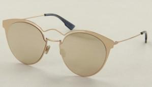 Okulary przeciwsłoneczne Christian Dior DIORNEBULA_5416_DDBSQ