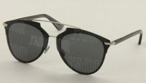 Okulary przeciwsłoneczne Christian Dior DIORREFLECTEDP_6311_0IHMD