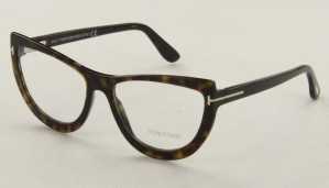 Oprawki Tom Ford TF5519_5516_052
