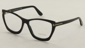 Oprawki Tom Ford TF5520_5415_001
