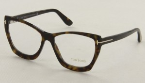 Oprawki Tom Ford TF5520_5415_052