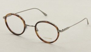 Oprawki Tom Ford TF5521_4825_053