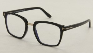 Oprawki Tom Ford TF5523B_5020_001