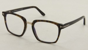 Oprawki Tom Ford TF5523B_5020_052