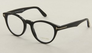 Oprawki Tom Ford TF5525_4820_001
