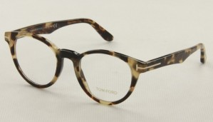 Oprawki Tom Ford TF5525_4820_055
