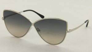 Okulary przeciwsłoneczne Tom Ford TF569_655_16B