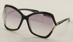 Okulary przeciwsłoneczne Tom Ford TF579_6116_01Z