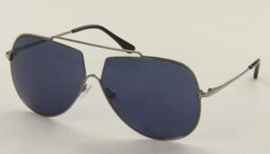 Okulary przeciwsłoneczne Tom Ford TF586_6110_12V