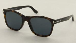 Okulary przeciwsłoneczne Tom Ford TF596_5717_52N