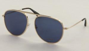 Okulary przeciwsłoneczne Tom Ford TF621_5917_28V