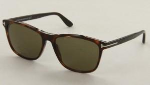 Okulary przeciwsłoneczne Tom Ford TF629_5816_52H