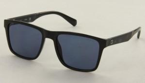 Okulary przeciwsłoneczne Guess GU6928_5618_01V