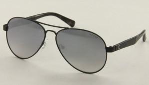 Okulary przeciwsłoneczne Guess GU6930_6014_05C
