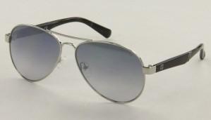 Okulary przeciwsłoneczne Guess GU6930_6014_10C