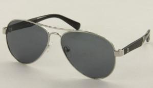 Okulary przeciwsłoneczne Guess GU6930_6014_10D
