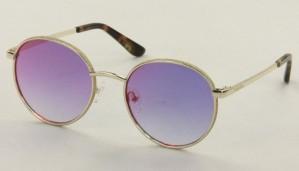 Okulary przeciwsłoneczne Guess GU7556_5118_32U