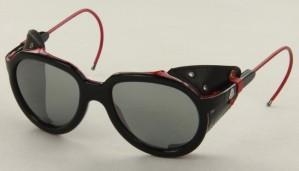 Okulary przeciwsłoneczne Moncler ML0003_5520_05C