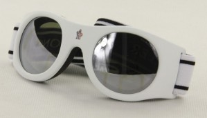 Okulary przeciwsłoneczne Moncler ML0051_5526_21C