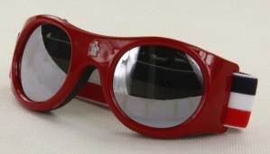 Okulary przeciwsłoneczne Moncler ML0051_5526_68C
