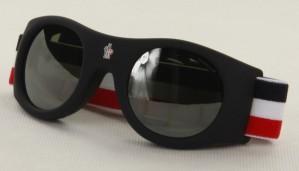 Okulary przeciwsłoneczne Moncler ML0051_5526_92C