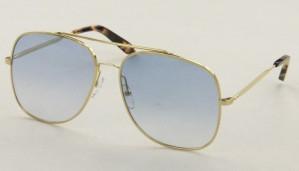Okulary przeciwsłoneczne Victoria Beckham VBS142_6014_C1