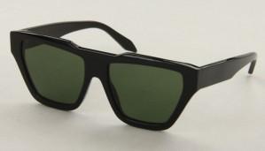 Okulary przeciwsłoneczne Victoria Beckham VBS145_5617_C01
