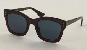 Okulary przeciwsłoneczne Christian Dior DIORIZON2_5123_0T7KU