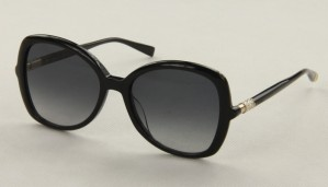 Okulary przeciwsłoneczne Max Mara MMRING_5518_8079O