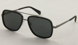 Okulary przeciwsłoneczne Polaroid PLD6033S_5716_807M9