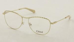 Oprawki Chloe CE2139_5516_717