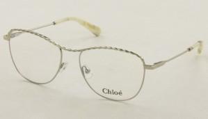 Oprawki Chloe CE2139_5516_718