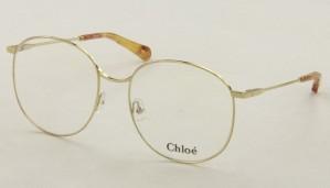 Oprawki Chloe CE2140_5718_717