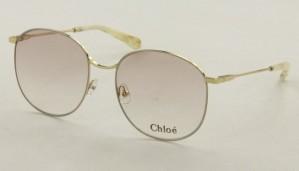 Oprawki Chloe CE2140_5718_743