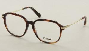 Oprawki Chloe CE2725_5516_218