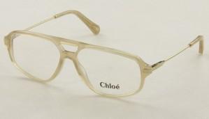 Oprawki Chloe CE2726_5613_208