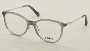 Oprawki Chloe CE2727_5417_035
