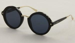 Okulary przeciwsłoneczne Max Mara MMNEEDLEVIII_4824_807KU