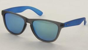 Okulary przeciwsłoneczne Polaroid P8443_5518_Y4TJY