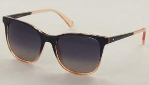 Okulary przeciwsłoneczne Polaroid PLD4059S_5319_WTAZ7