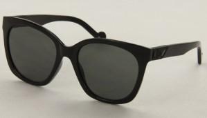 Okulary przeciwsłoneczne Liu Jo LJ692S_5619_001