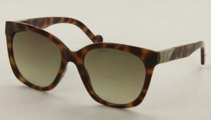 Okulary przeciwsłoneczne Liu Jo LJ692S_5619_215