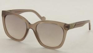 Okulary przeciwsłoneczne Liu Jo LJ692S_5619_290