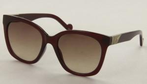 Okulary przeciwsłoneczne Liu Jo LJ692S_5619_604