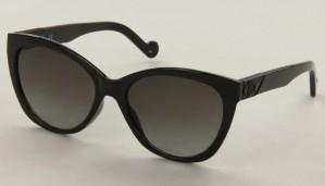Okulary przeciwsłoneczne Liu Jo LJ693S_5517_001