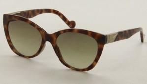 Okulary przeciwsłoneczne Liu Jo LJ693S_5517_215