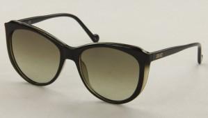Okulary przeciwsłoneczne Liu Jo LJ694S_5517_008